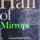 Hall of Mirrors by Wilson, John R