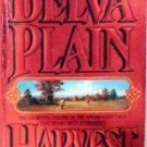 Harvest by Plain, Belva