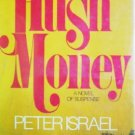 Hush Money by Israel, Peter