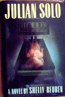 Julian Solo by Reuben, Shelly