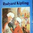 Kim by Kipling, Rudyard