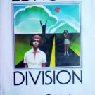 Long Division by Roiphe, Anne