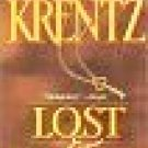 Lost & Found by Krentz, Jayne Ann