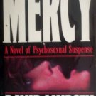 Mercy by Lindsey, David