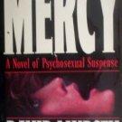 Mercy by Lindsey, David