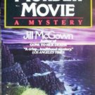 Murder Movie by McGown, Jill