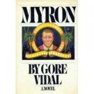 Myron by Vidal, Gore