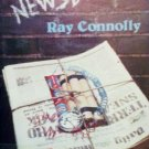Newsdeath by Connolly, Ray