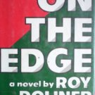 On the Edge by Doliner, Roy
