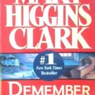 Remember Me by Clark, Mary Higgins