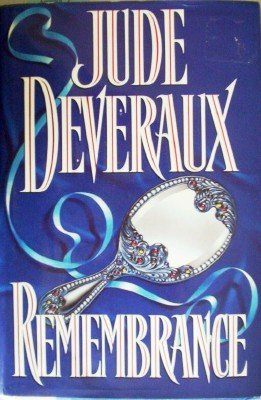 Remembrance by Deveraux, Jude