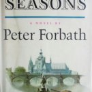 Seven Seasons by Forbath, Peter
