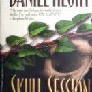 Skull Session by Hecht, Daniel