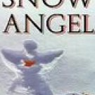 Snow Angel by Racina, Thom