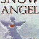 Snow Angel by Racina, Thom