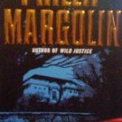 The Associate by Margolin, Phillip