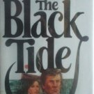 The Black Tide by Innes, Hammond