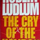 The Cry of the Halidon by Ludlum, Robert
