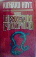 The Dragon Portfold by Hoyt, Richard