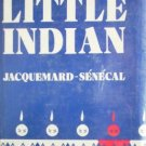 The Eleventh Little Indian by Jacquemard-Senecal