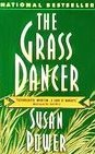 The Grass Dancer by Power, Susan