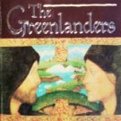 The Greenlanders by Smiley, Jane