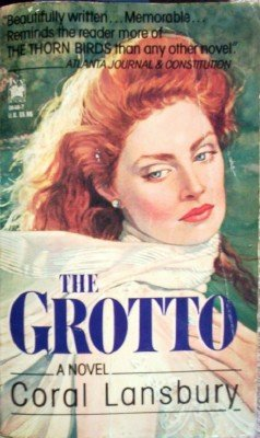 The Grotto by Lansbury, Coral
