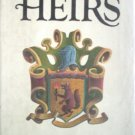 The Heirs by Dryansky, G Y