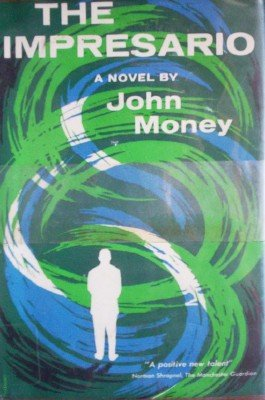 The Impresario by Money, John