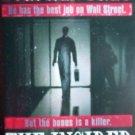The Insider by Frey, Stephen