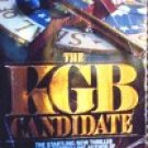 The KBG Candidate by Sela, Owen
