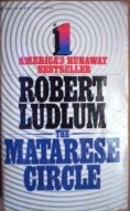 The Matarese Circle by Ludlum, Robert