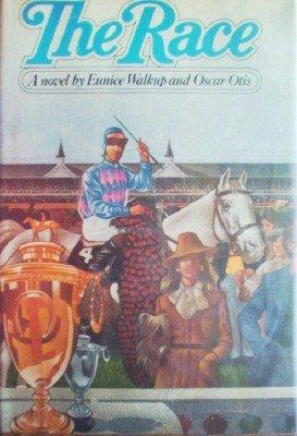 The Race by Walkup, Eunice