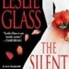 The Silent Bride by Glass, Leslie