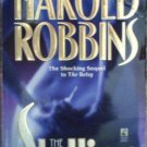 The Stallion by Robbins, Harold