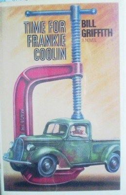 Time for Frankie Coolin by Griffith, Bill