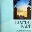 Tuxedo Park by Furman, Laura