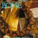 Zero at the Bone by Walker, Mary Willis