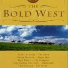 The Bold West Edition 9 by Various Artists