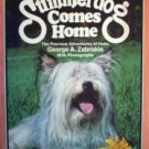 Summerdog Comes Home by  George Zabriskie
