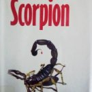 Scorpion by  Christopher Hill