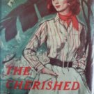 The Cherished Image by  Margaret Parsons Drake