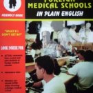 The Complete Guide to Foreign Medical Schools by  Nilanjan Sen