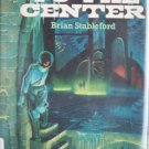 Journey to the Center by  Brian Stableford