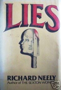 Lies by Richard Neely (HB 1978 G/G)