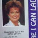 Encouraging You to Bee All You Can Bee McCullough (Cass