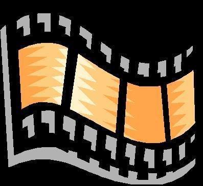 Corduroy by Don Freeman Vintage Filmstrip Cassette