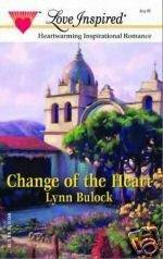 Change of the Heart by Lynn Bulock (MMP 2002 G)