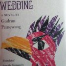 Bolivian Wedding by Gudrun Pausewang (HB 1970 G/G)