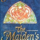 The Maiden's Heart by Julie Beard (MMP 1999) Free Ship